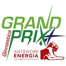 Grand Prix Antenore EnergiaPadova