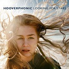 HooverphonicNonantola