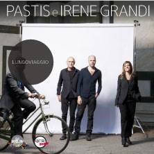 Pastis e Irene GrandiFoligno