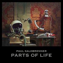 Paul KalkbrennerMilano