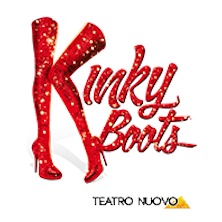 Kinky BootsMilano