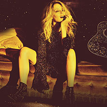 Pacchetto: Kylie MinoguePadova