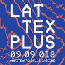 Lattexplus ExperienceFirenze