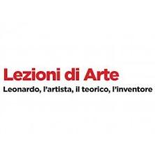 Restaurare Leonardo - C. PasqualiRoma