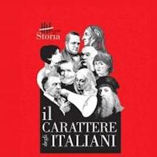 Federico Fellini. I piaceri della dolce vita - Stephen GundleRoma