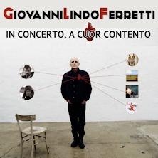 Giovanni Lindo FerrettiBologna