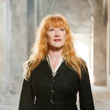 Loreena McKennittMolfetta
