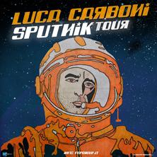 Luca CarboniCosenza
