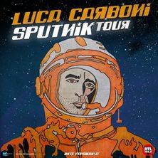 Luca CarboniNonantola