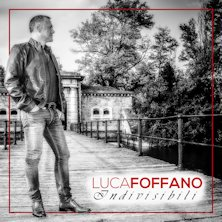 Luca Foffano