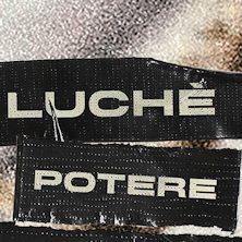 Luche'Milano