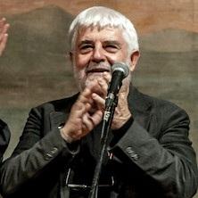 La Macina: Niente altro che il canto 'mezzo secolo di musica popolare'Roma