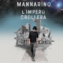 foto ticket Mannarino