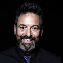 Marco Passiglia Show