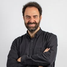 Neri Marcore'