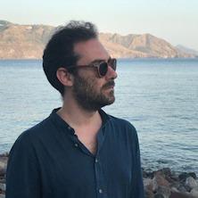 Mario Incudine in ConcertoPalermo