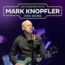 Mark KnopflerRoma