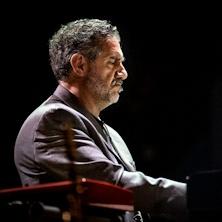 Mauro Grossi Quartet