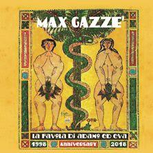 Max Gazze'Livorno