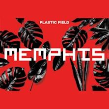 MEMPHIS - Plastic Field