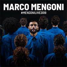 Marco MengoniCastel Morrone