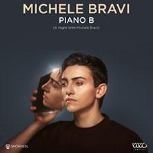 Michele BraviRoma