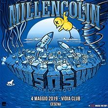 MillencolinCesena