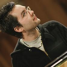 Livio Minafra