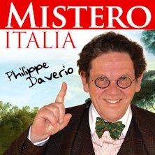 Mistero Italia | Il miraggio dell'unita'Milano