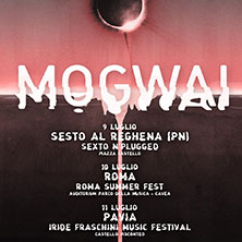 foto ticket Mogwai
