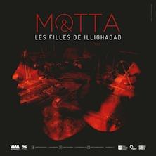 Motta - Les Filles