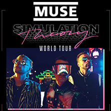 VIP PACKAGE: Muse