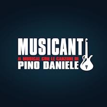 musicantiTorino