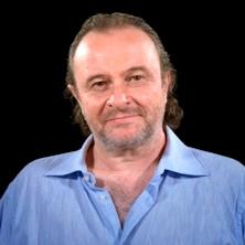 Natalino Balasso in Discorso di Capodanno 2019Bassano del Grappa