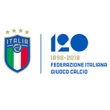 ITALIA U21 - ALBANIA U21Cagliari