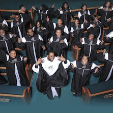 New Direction Gospel ChoirFerrara