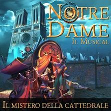 Notre DameTorino
