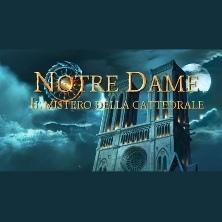 Notre DameAssago