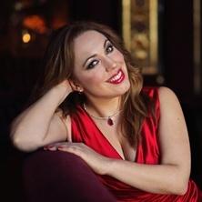 Opera Manon Lescaut Turno E