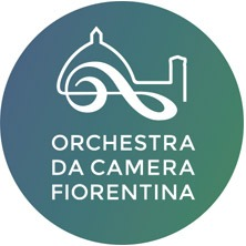 Quartetto dell'Orchestra da Camera Fiorentina