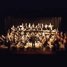 Concerto OrchestraGrosseto