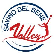Biglietti Evento Savino Del Bene Scandicci - Il Bisonte Firenze - FIRENZE