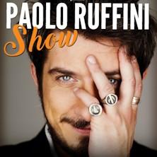 Paolo Ruffini ShowSanremo