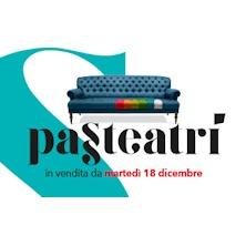 Pass Teatri 2018-2019