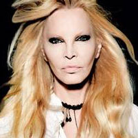 Patty Pravo Tour 2019Milano