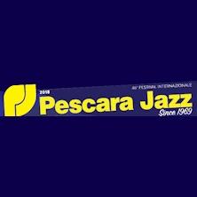 Glutenfree Trio + Koinaim + Orchestra Nazionale Jazz Giovani Talenti
