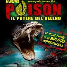 Poison - Il Potere del Veleno