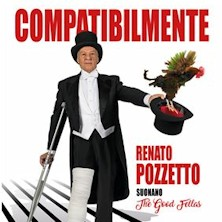 Renato Pozzetto in CompatibilmenteVarese