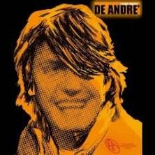 Premio De Andre'Roma