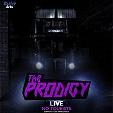 ProdigyRimini